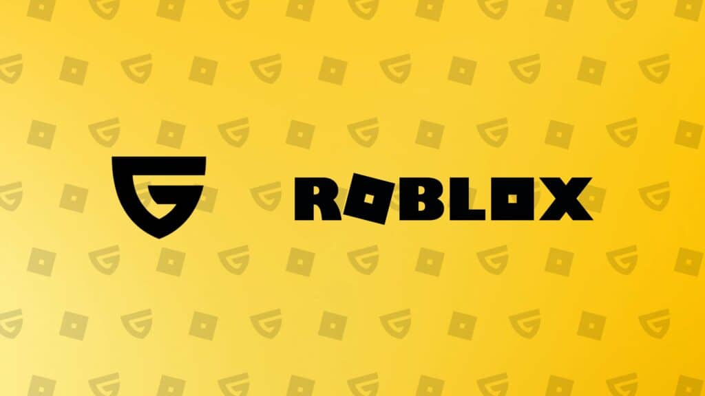 Roblox Acquired Guilded Gaming Communication Platform